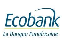 Ecobank - La Banque Panafricaine