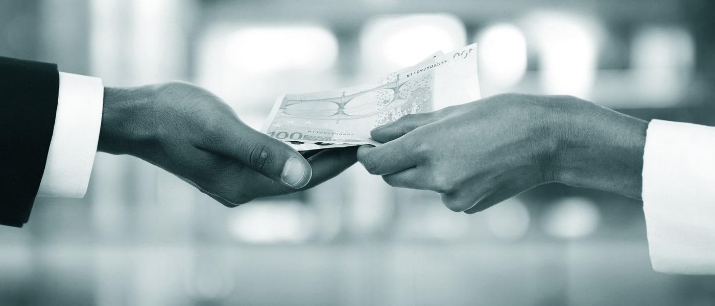 Solutions de financement au Sénégal - CGF Bourse