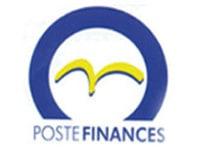 poste finances