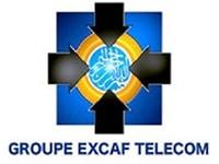 Groupe Excaf Télécom
