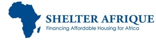 SHELTER AFRIQUE Financing Affordable Housing for Africa