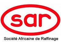 Société Africaine de Raffinage