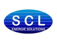 SCL ENERGIE SOLUTIONS