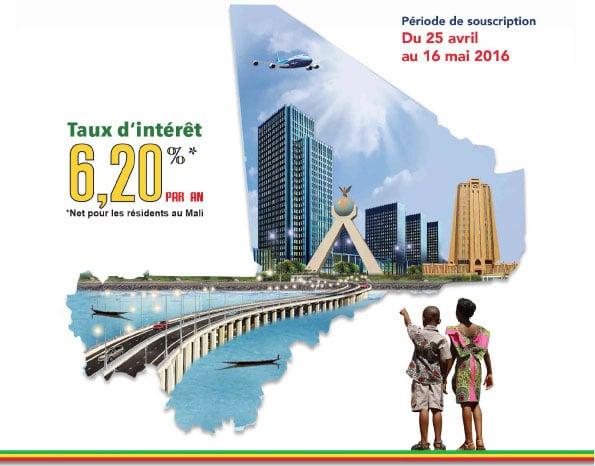 note-d-information-eo-etat-du-mali-2016-2023