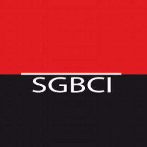 SGB CI