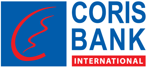 CORIS BANK International