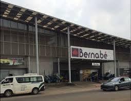 BERNABE CI