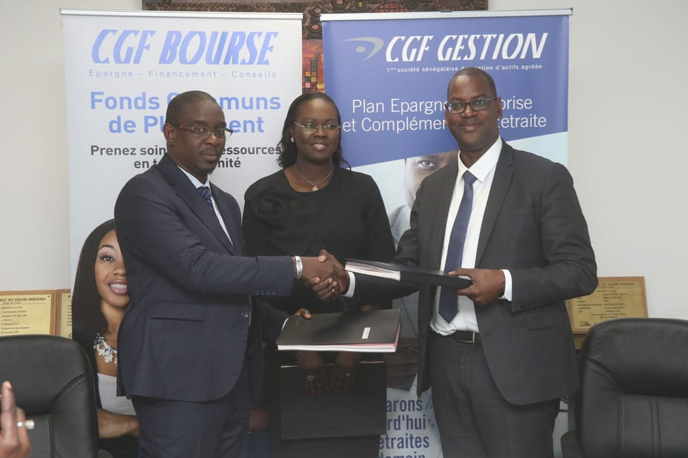 Signature officielle PER-CDES