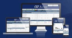 CGF Access